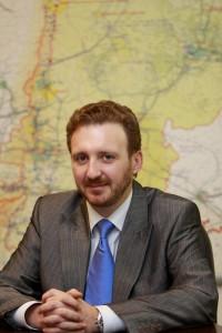 Утвержден новый состав Наблюдательного совета ОАО «Корпорация Развития»