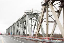 Мост_5