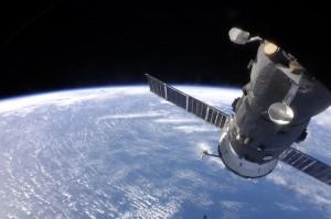 201213_Roskosmos_kosmos_sputnik_planeta_zemlya_760x0_1200.798.0.0
